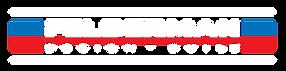 FDB Logo (Color-White) - Transparent Bac
