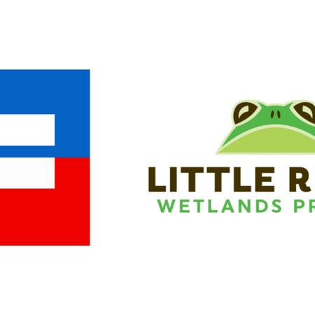 Little River Wetlands Project