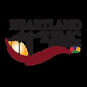 HeartlandREMC_Color_RGB_WEB-1-300x300.pn