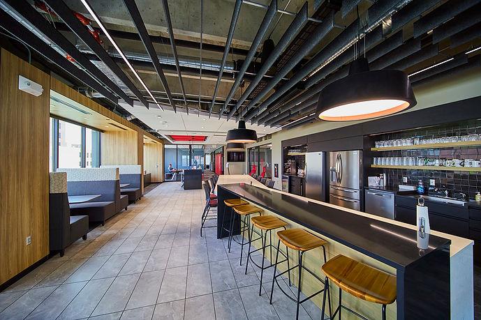 2020-05 IN Pizza Hut HQ by Felderman 10.