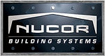 Nucor%20Building%20Systems%20Logo_edited