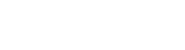 steininger_logo.png