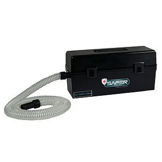 Omega ULPA Vacuum.jpg