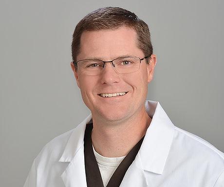 Dr. Baker.jpg