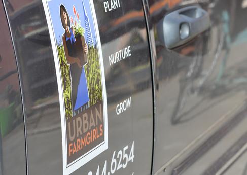Urban Farm Girls Maintenance.JPG