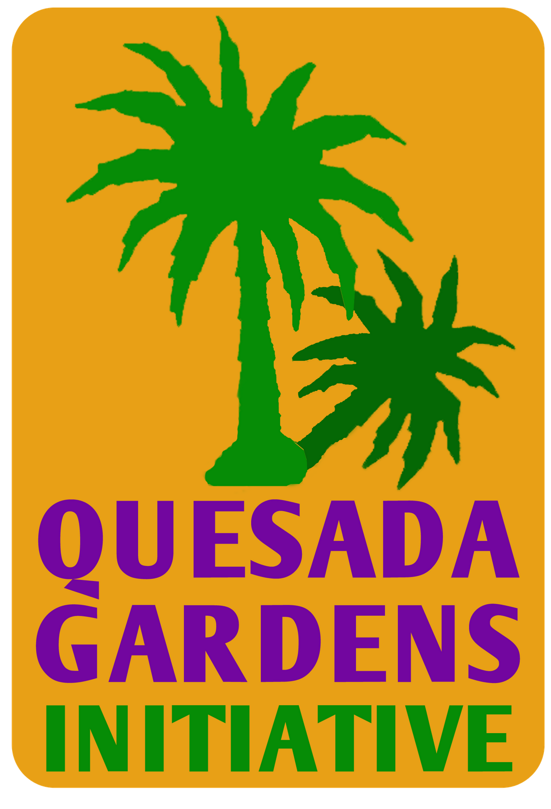 Quesada Gardens