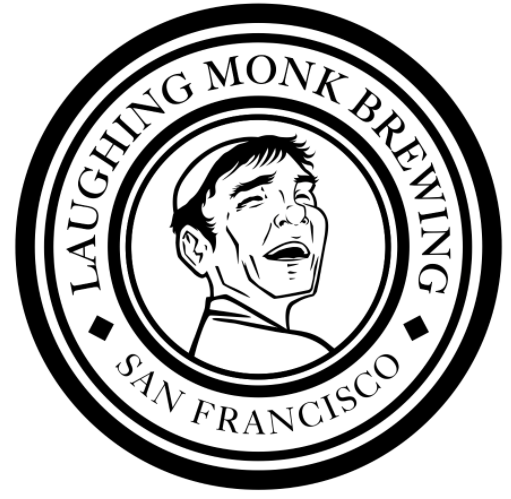 Laughing Monk Brewing