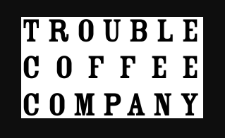 Trouble Coffee Company