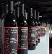Gratta Wines