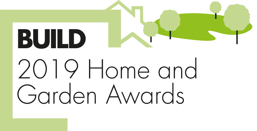 Home and Garden Award