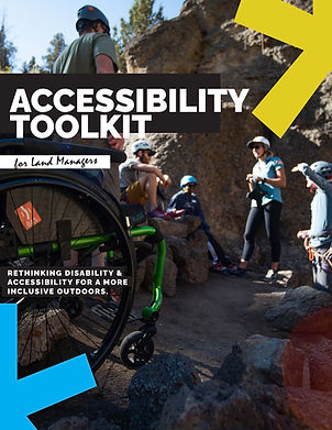 ACCESSIBILITY_TOOLKIT_DONE_Page_01.jpg
