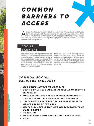 ACCESSIBILITY_TOOLKIT_DONE_Page_13.jpg
