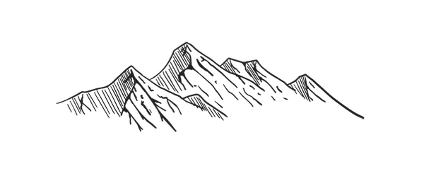 hand-drawn-mountains-trees (CS3)-02.png