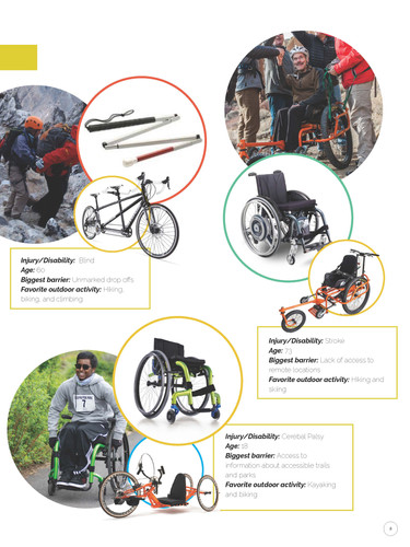ACCESSIBILITY_TOOLKIT_DONE_Page_11.jpg