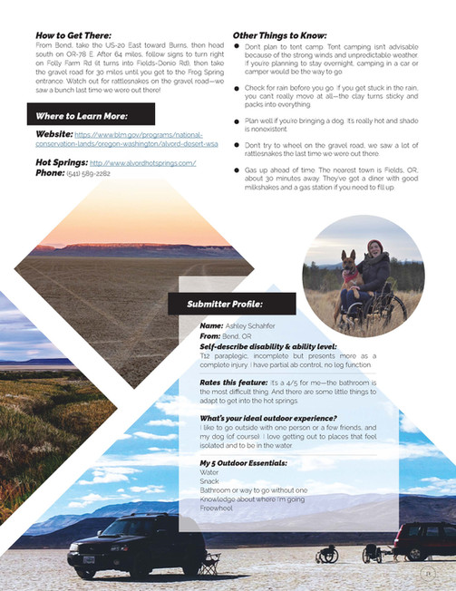 OR_Accessibility_Travel_Guide_2020_Page_