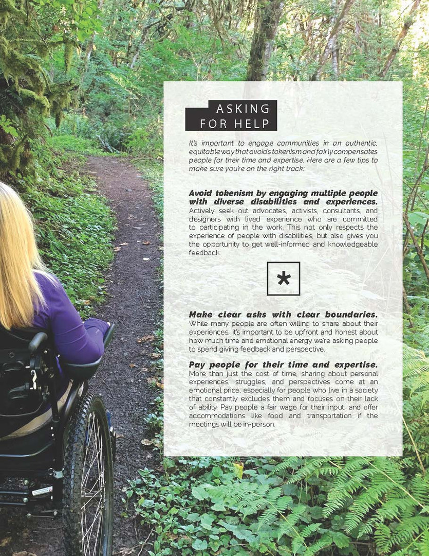 ACCESSIBILITY_TOOLKIT_DONE_Page_17.jpg