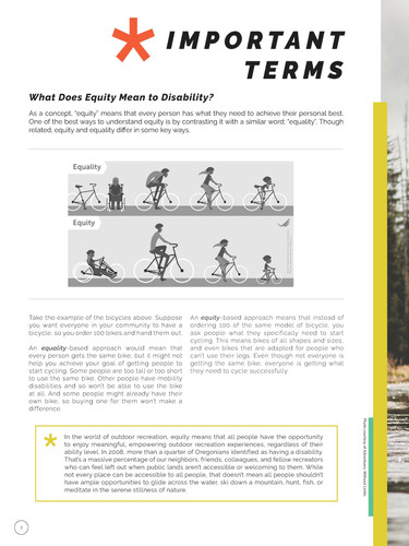 ACCESSIBILITY_TOOLKIT_DONE_Page_06.jpg