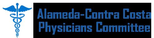 Alameda-Contra Costa Physicians.png