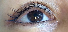 eyeliner-before-after-procedure_edited_e