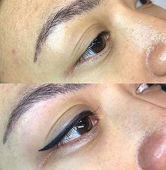 Eyeliner-Tattoo-Lady-Lash-Nicole-2.jpg