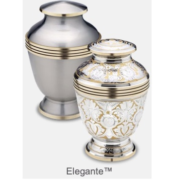 Loveurns_Elegante