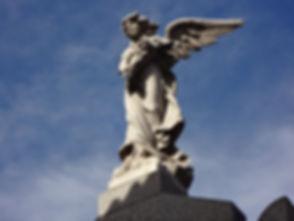 Temetési segély, temetési előtakarékosság, temetési biztosítás