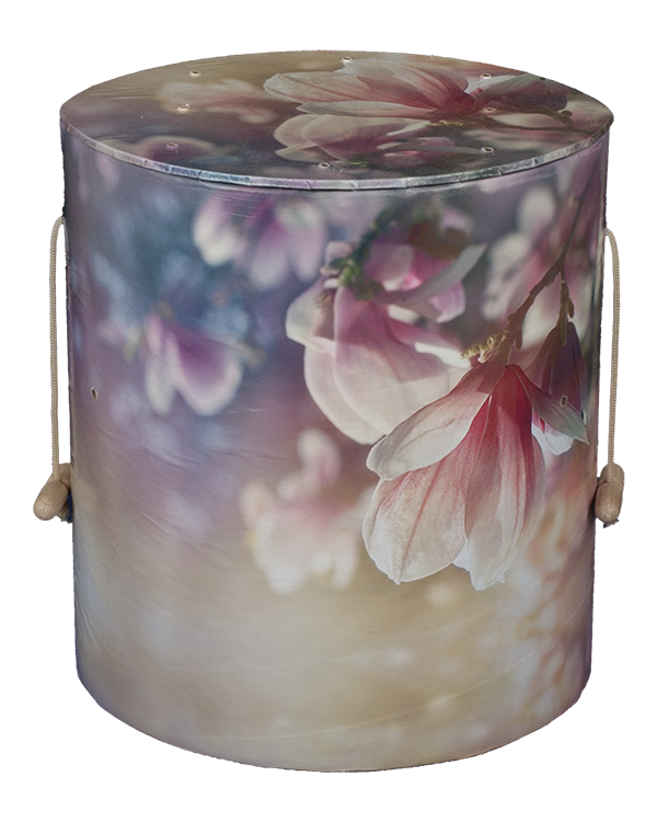 047_Oko_magnolia copy