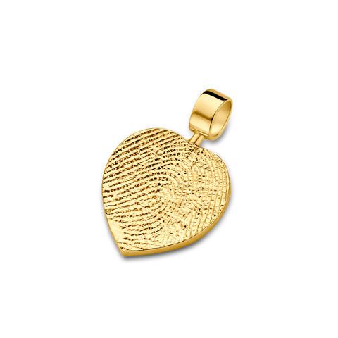 1101110 Heart Pendant Y.jpeg