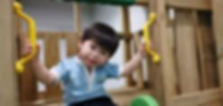 child care contact number