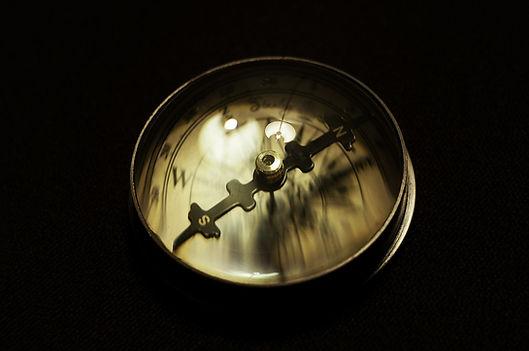 compass-933203_1280.jpg