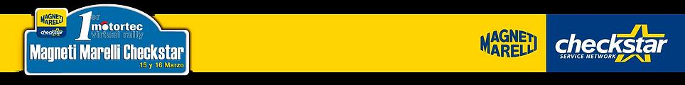 logo-virtual-checkstar.png