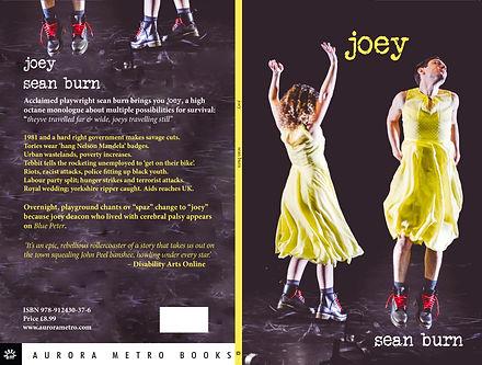 joey cover.jpg