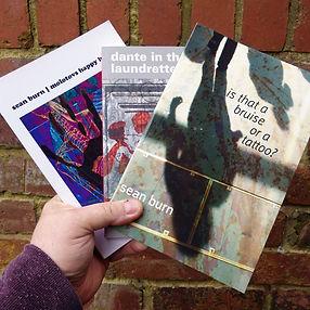 prose & poetry our last 3 books.jpg