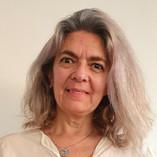 Mariana Pascual