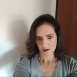 Poliana Rufino Cardoso de Oliveira