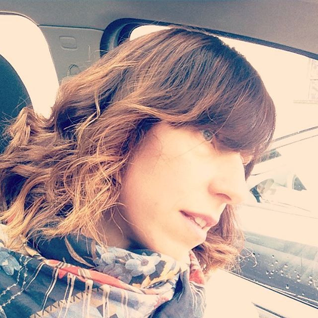 Benedetta Arlin