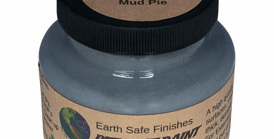 ESF Mud Pie (Slate)