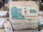 Shop TizaArt for this Happy Campers..jpg