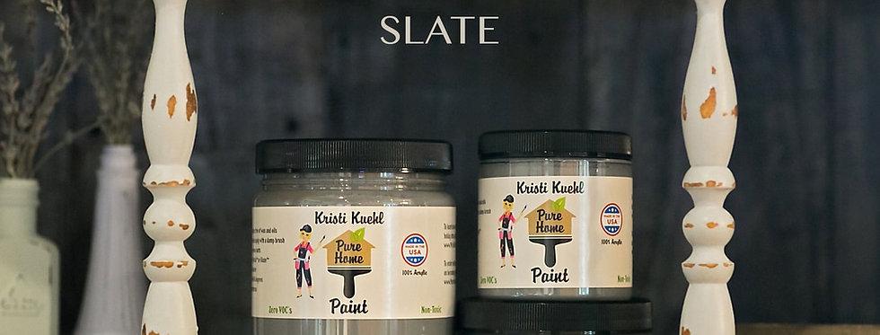 Pure Home Slate