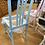 Thumbnail: Baby BOY Chair Basket