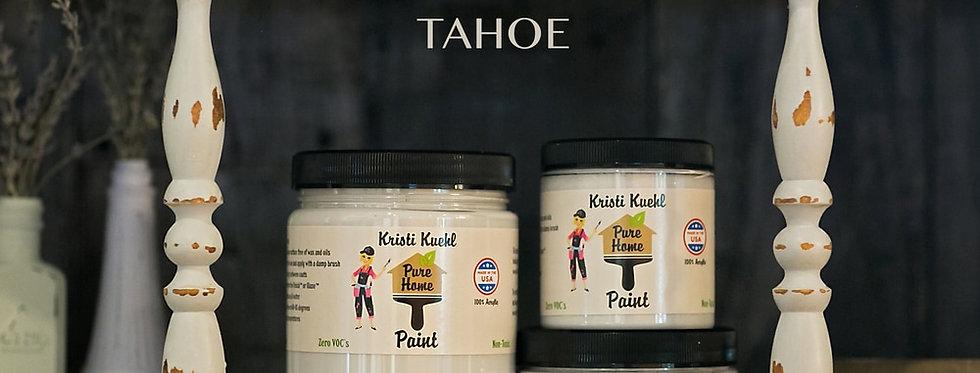 Pure Home Tahoe
