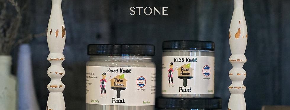Pure Home Stone