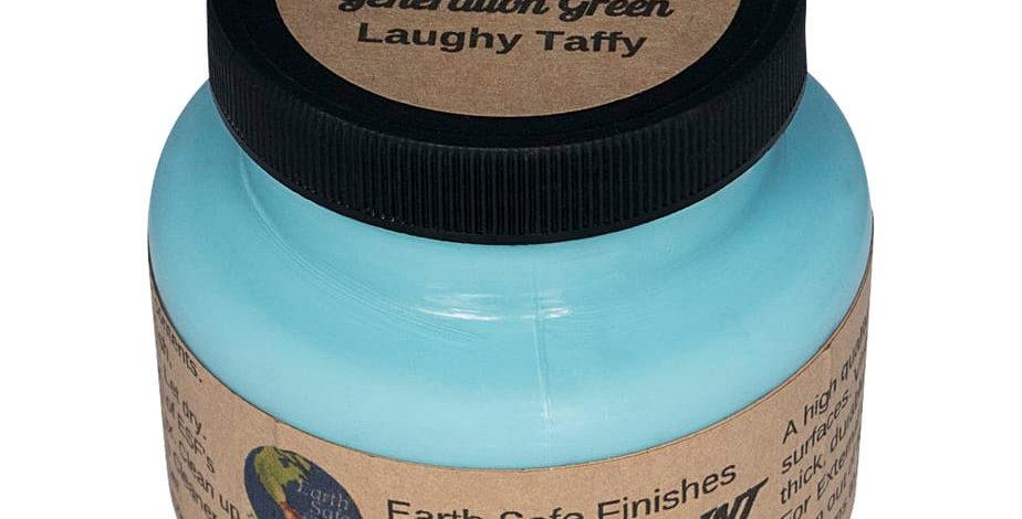 ESF Laffy Taffy (Skye)