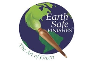 earth-safe-finishes-proudly-made-in-usa.