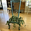 Thumbnail: Planter Chairs