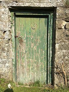 greendoor.jpg
