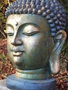 largebuddha.jpg