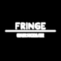 FringeLogoNRwhite.png