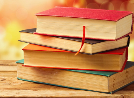 5 Books Every High School Student Must Read