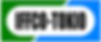 iffco-tokio-logo-big.png